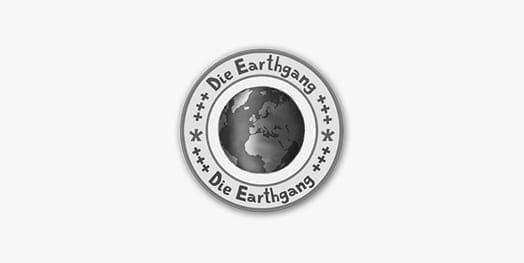 Earthgang_Medienstuermer