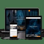 Icon_Webentwicklung