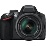 Camera_Foto_MS
