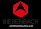 siebenbach