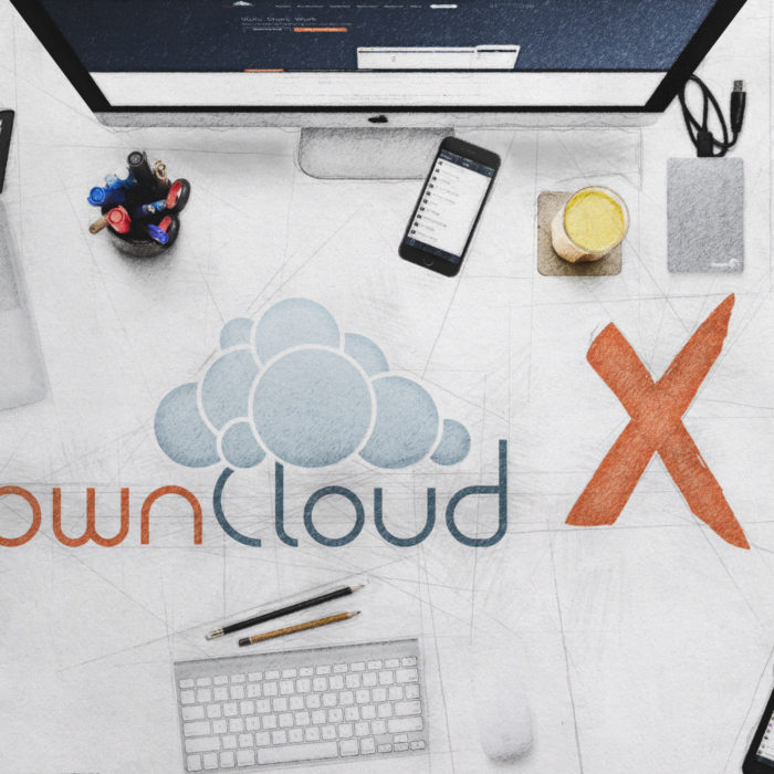 Basic_ownCloud