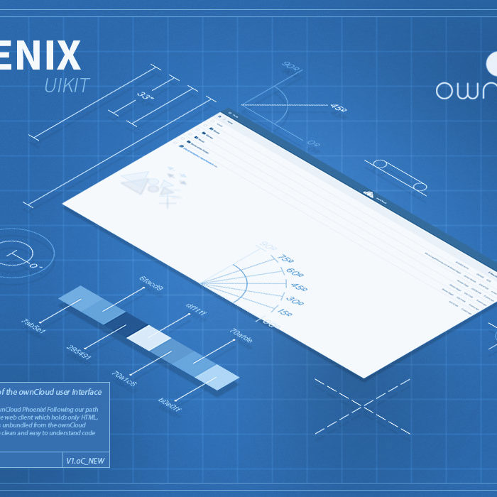 Phoneix_UIKit