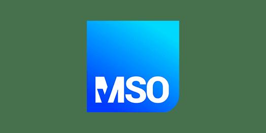 mso_client