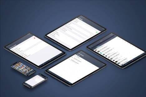 ownCloud geht mit neuer iOS-App an den Start