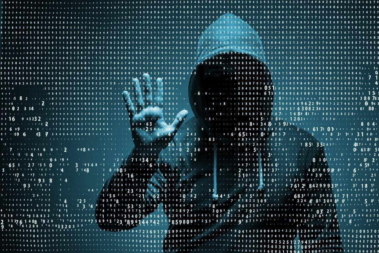 Nach dem Datenleak: Diese Maßnahmen helfen wirklich beim Schutz Ihrer Daten