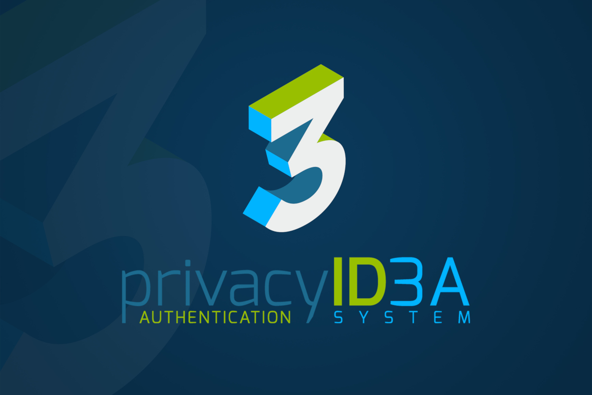 privacyIDEA 3.0 erschienen