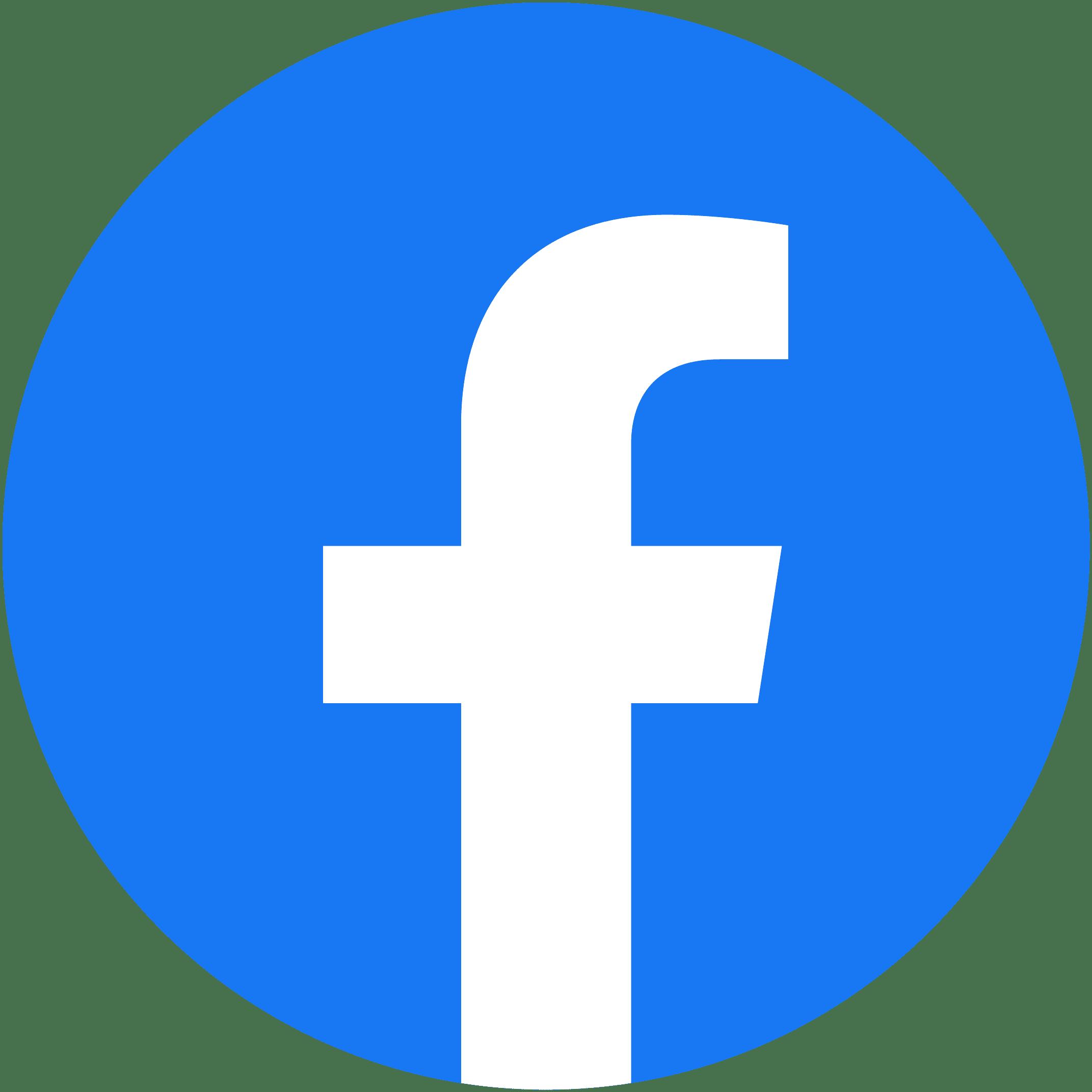 Facebook ist das meistgenutzte Soziale Medium