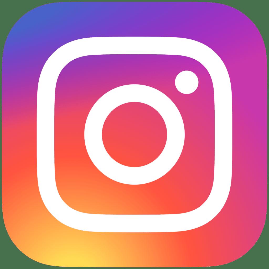 Instagram legt besonderen Wert auf die Ästhetik