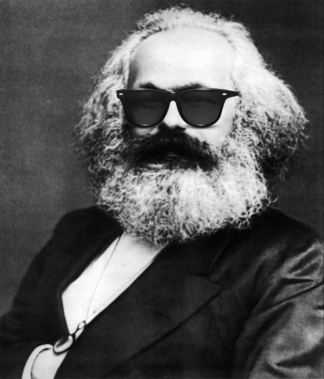 Marx_Sunglas