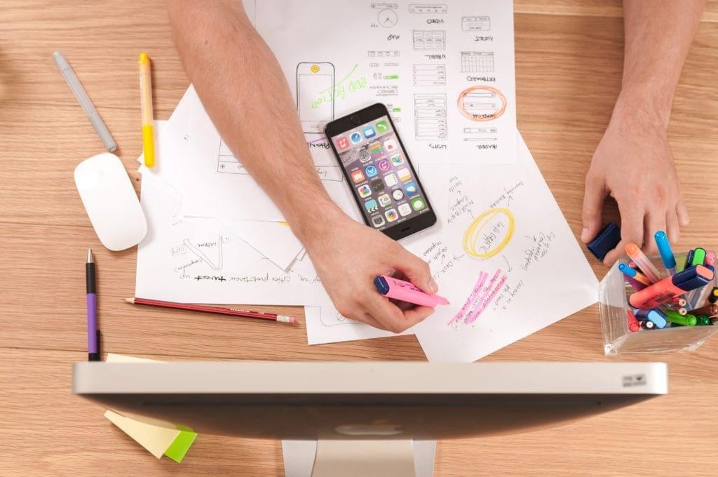 Projektmanagement für kleine Agenturen