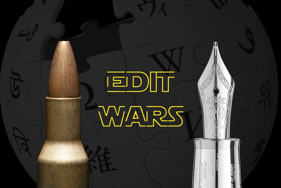 edit_wars_dossier_digital