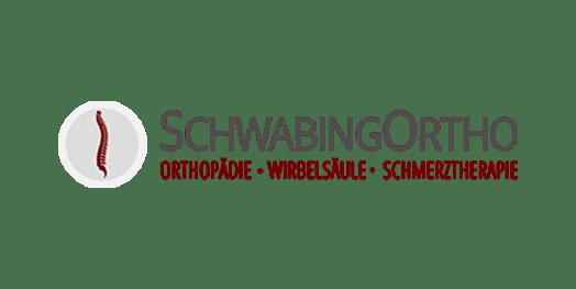 Client_Schwabing_Medienstuermer