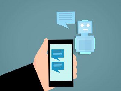 F022S605FFZ_chatbot-chat-application-artifi