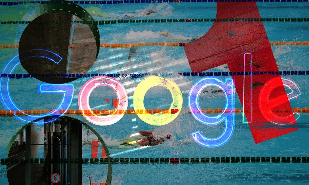Die Suchmaschinenoptimierung zählt nach wie vor zu den wichtigsten Online-Marketing-Disziplinen. Auf welche Faktoren es im Jahr 2020 ankommt, haben wir in diesem Blogbeitrag zusammengefasst.