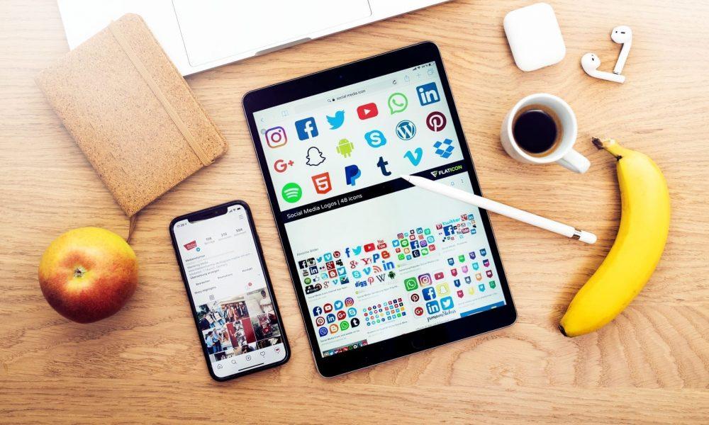 Social-Media-fuer-Unternehmen_Medienstuermer