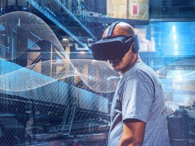 VRdirect_Industry_Arena