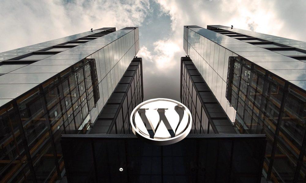 Wordpress_Enterprise