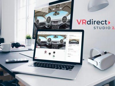 f02cm6p8vll_vrdirect-studio-release-2-5-foto-1-758x505
