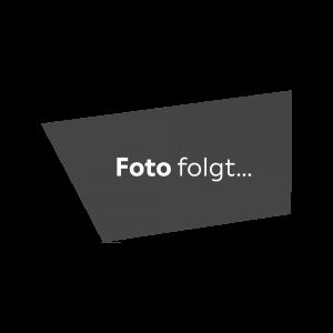 foto_folgt_grey