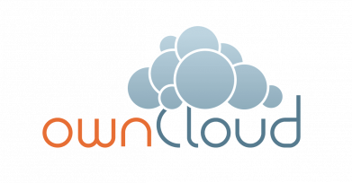 logo_owncloud.png